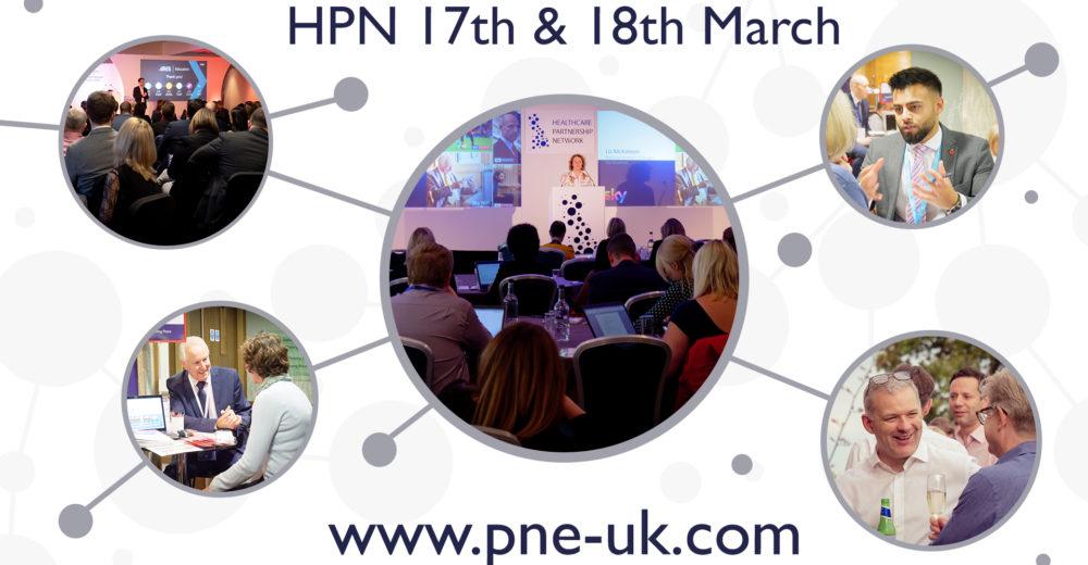 HPN North March 2020 Coronavirus