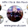 HPN North March 2020 Coronavirus